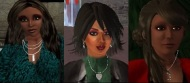 OpenSim Avatars 01