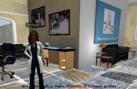 Kitely Lab 01 - Ava Sally S Cherry - MT-ASCP (2)