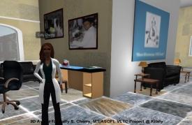 Kitely Lab 01 - Ava Sally S Cherry - MT-ASCP (2)