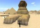 Egypt - Egypt 2014-04-01
