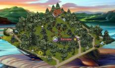 SarVana's World